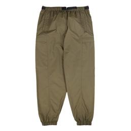 WTAPS Tracks Trousers Nylon Olive Drab
