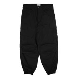 WTAPS Cargo 01 Trousers Black