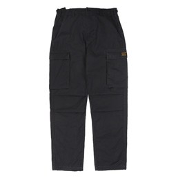 NH MIL-BDU Pant Black