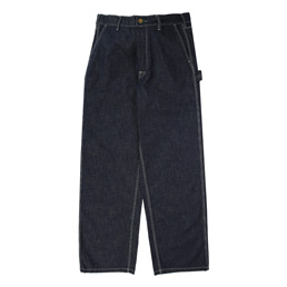 NH Painter Pant Indigo