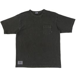 WTAPS Blank SS 05 Tshirt Black