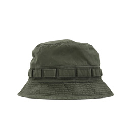WTAPS Jungle Nyco Hat Olive Drab