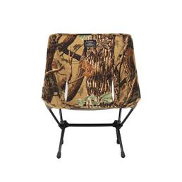 NH NHHX RT Chair Zero Camouflage