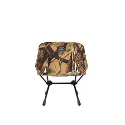 NH NHHX RT Chair Zero Mini Camouflage