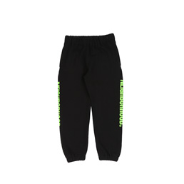 NH 1/3 Classic Sweat Pant Black