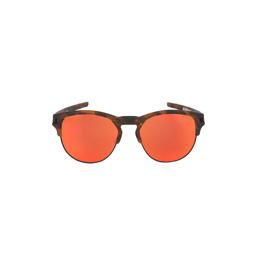 WTAPS Oakley Latch Key Glasses Brown