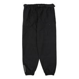 WTAPS Oakley Keys Ripstop Trousers Blackout
