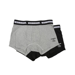 NH Classic 2 Pack Underpants