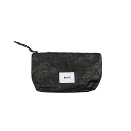 WTAPS Mag Bag Medium Black