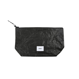 WTAPS Mag Bag Large Black