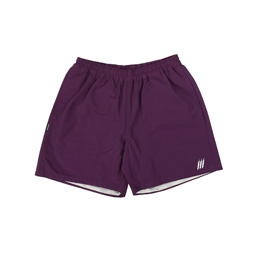NH Waves Short Purple