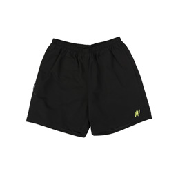 NH Waves Short Black