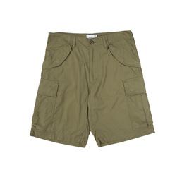 WTAPS Cargo Shorts Olive