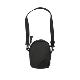 NH SB Shoulder Bag Black