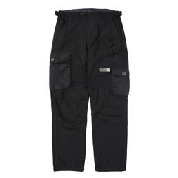 NH BDU CWM / CN Pant - Black