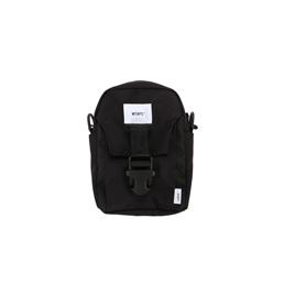 WTAPS Reconn Nylon Cordura® Pouch Black