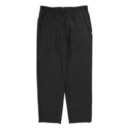 WTAPS Khaki / Trousers. Copo. Twill - Black