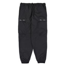 Wtaps Task Trousers. Poly Taffeta - Black