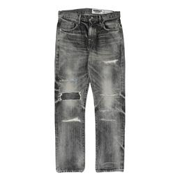 NH Claw Mod Savage Pant Black