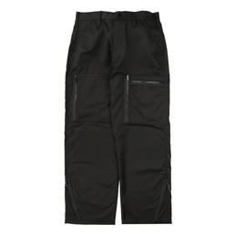 Flagstuff Flight Mod Pants Black