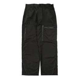 Flagstuff Flight Mod Pants Black
