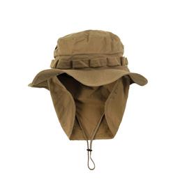 Flagstuff Safari Mod Hat Beige
