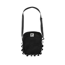 Flagstuff 3M Pouch Black