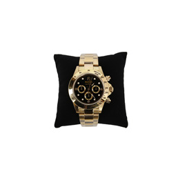 BAPE Type 3 Bapex Gold