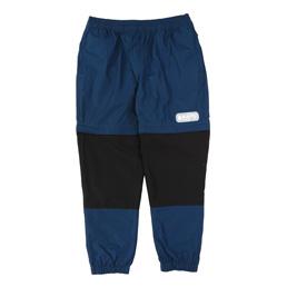BAPE Detachable Legs Pant Navy