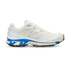 Salomon S/LAB XT-6 Softground LT ADV - Vanilla/Vap