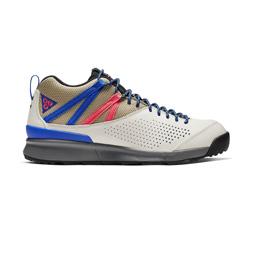 Nike Okwahn II - Sail/Racer Blue-Racer Pink