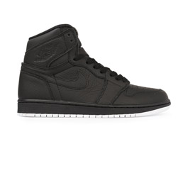 Air Jordan 1 Retro High OG -Black/White