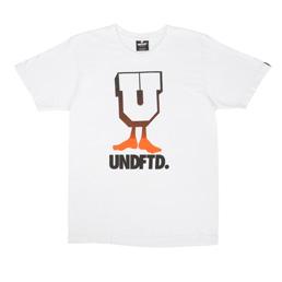 UND U-Man SU15 Tee