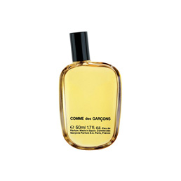 CDG Parfums Eau De Parfum 50ML Spray