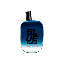 CDG Parfums Encens CDG Blue EDP 100ML
