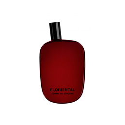 CDG Parfums Floriental 100ML EDP