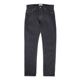 Stone Island 5 Pocket Pants Lavato Washed