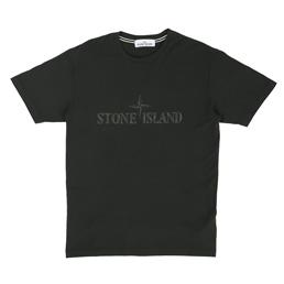 Stone Island S/S T-Shirt Musk
