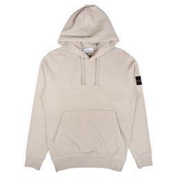Stone Island Sweatshirt Dove Grey