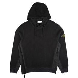Stone Island Sweatshirt Charcoal