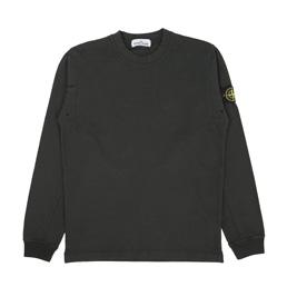 Stone Island Sweatshirt Musk
