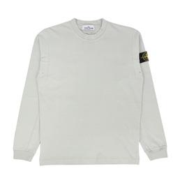 Stone Island Sweatshirt Plaster