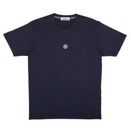 Stone Island T-Shirt Ink