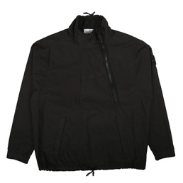 Stone Island Outerwear Black