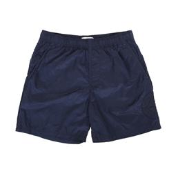 Stone Island Shorts Ink