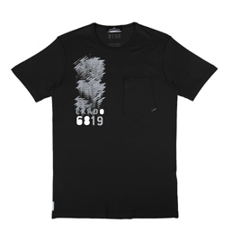 Shadow Project S/S Pocket T-Shirt