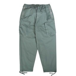 Shadow Project - Cargo Pant - Grey