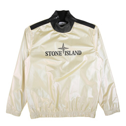 Stone Island Smock Grano