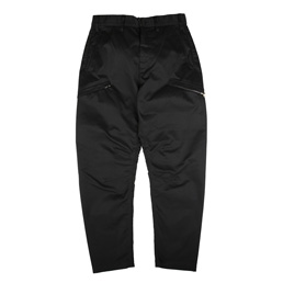 Shadow Projects Pants Nero