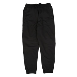 Shadow Project Sweat Pant Nero